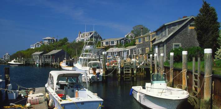 Cape Cod Limo Service to Boston MA Limo Service from Boston to any town on Cape Cod