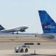 Find us at Boston Logan Airport Transportation - Boston Transportation Service