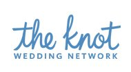 The Knot Wedding Network - Cape Cod Car Service