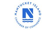 Cape Cod Car Service - Nantucket Island