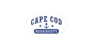 Cape Cod Car Service Limo Logan Airport Boston Ma